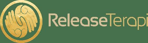 releaseterapi.dk Logo